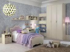 Modern Teenage Bedroom Furniture by Modern Kids Bedroom Furniture Mig Furniture Brooklyn Ny