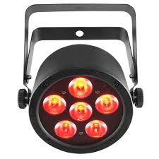 battery powered emergency lights for vehicles emergency lights battery light bars for trucks whelen vehicle