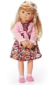 bayer design puppe 45 best dolls images on bayer design dolls and doll
