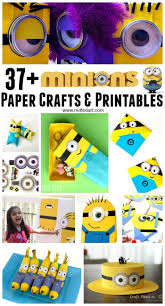18 best minions memes images on pinterest parties boxes and