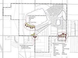 Ice Cream Shop Floor Plan Cochrane Lake Hamlet Plan Ab U2014 Geoff Dyer Urban Designer