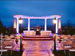 estate wedding venues kenyon estate solano county wine country wedding location 94589