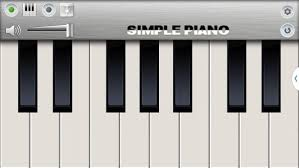 piano apk simple piano apk 1 0 0 audio gameapks