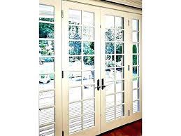 Upvc Patio Door Security Wooden Door Security Locks Ytdk Me