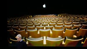 apple aapl is boring with iphone and ipad product updates u2014 quartz
