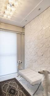 88 best white images on pinterest window treatments hunter