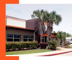 hooters franchising opportunities