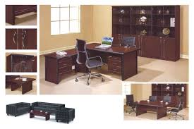 lexus singapore office auyin office furniture