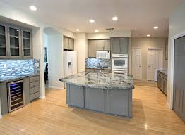 Kitchen Led Lighting Fixtures by Ceiling Eye Catching False Ceiling Led Lights Hyderabad