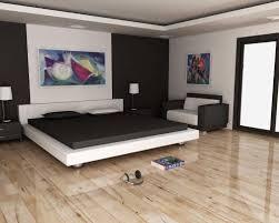 Bedroom Floor Design - Bedroom floor