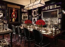 Wondrous Design Ralph Lauren Dining Table All Dining Room - Ralph lauren dining room