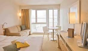chambre des m騁iers ile de chambre executive hotels 4 étoiles oleron hotels de luxe