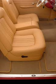 Classic Ford Truck Interior Kits - 27 best 1979 bronco restoration images on pinterest broncos