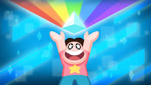 steven universe save the light review believe in steven achievement steven universe save the light