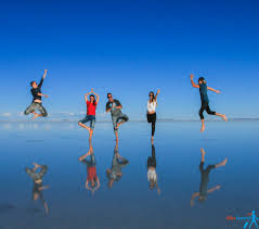 How Much Does It Cost To Enter Six Flags How To Tour The Salt Flats In Bolivia Like A Boss Miss Tourist