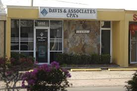 davis window and door cape coral cpa firm davis u0026 associates cpa u0027s accountant