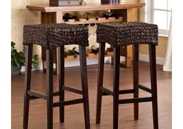 bar amazing rattan bar stools amazing wicker bar stools image of
