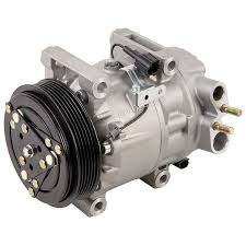 infiniti m45 ac compressor parts view online part sale