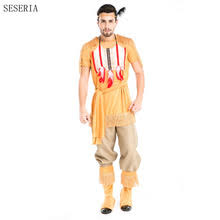 Halloween Indian Costumes Compare Prices Indian Costume Shopping Buy
