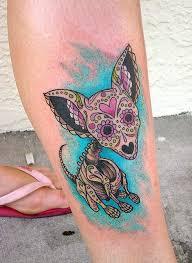 130 best tattoo u003c3 images on pinterest lavender tattoo art