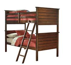 Bunk Bed Brands B56759s In By Furniture In Palestine Tx Bunk