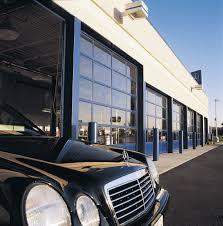 full view glass door houston commercial garage door installation u0026 repair glass