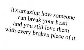 Broken Heart Meme - broken heart quotes christian 438 glavo quotes