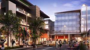 Cinetopia Kc by Prairiefire Developer Trims Project U0027s Final Phase Kansas City