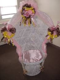 baby shower chairs baby shower chairs best home decor inspirations