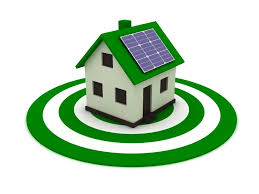 energy efficient homes energy efficient homes make cents inexpensively