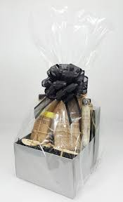 where to buy gift basket wrap the essential packaging store gift baskets 101 step by step