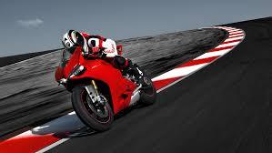 ducati motorcycle ducati motorcycle club