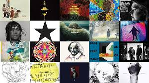 best photo albums the best albums of 2016 so far j