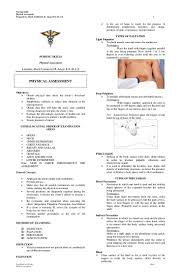 Anatomy Directional Terms Worksheet 29 Best Work Images On Pinterest Nursing Schools Nursing