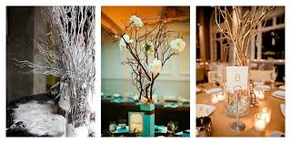 Tree Branch Decor 5 Creative Tree Branch Home Décor Ideas Stylewhack