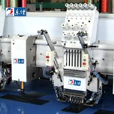 12 head embroidery machine 12 head embroidery machine suppliers