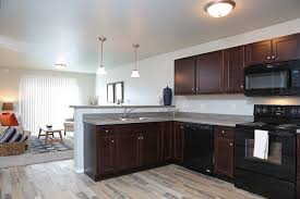 lloyd companies apartments edgewood apartments