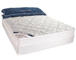 discount king size mattresses u0026 mattress sets american freight