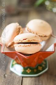 best 25 clementine macaron recipe ideas on pinterest mandarin