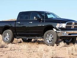 cheap dodge trucks lift your 2009 dodge ram for 600 bucks lift leveling kit