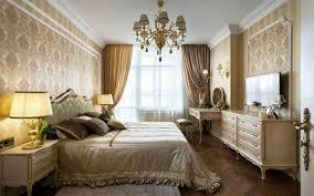 chambre deco baroque decoration chambre baroque fabulous chambre romantique baroque