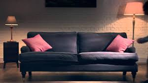 www sofa sofa bluebell 28 images six of the best sofas homes and