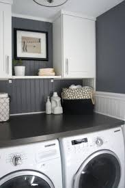 Decorated Laundry Rooms by Laundry Room Beautiful Laundry Mud Room Pictures Laundry Room