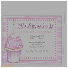 editable birthday invitation cards for kids u2013 orderecigsjuice info