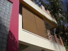 balcony curtain photo outdoor balcony curtains images balcony curtains in home