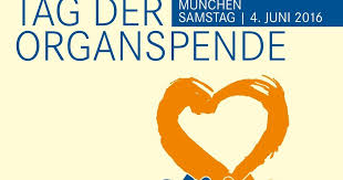dickydackel organspende sprüche bilder dickydackel informationen zum tag der organspende am 4 juni