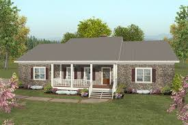 1500 sq ft house plans country style house plan 2 beds 2 50 baths 1500 sq ft plan 56 643