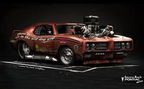 american muscle car wallpapers wallpaper cave download wallpaper