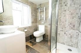 Small On Suite Bathroom Ideas Ensuite Ideas Photos Dormer Loft En Suite Bathroom Ideas Small
