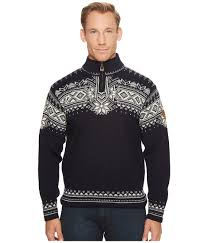 s wool sweaters dale of sweaters shipped free at zappos